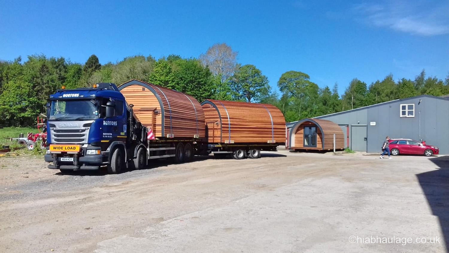 assets/images/haulage-manchester16.jpg