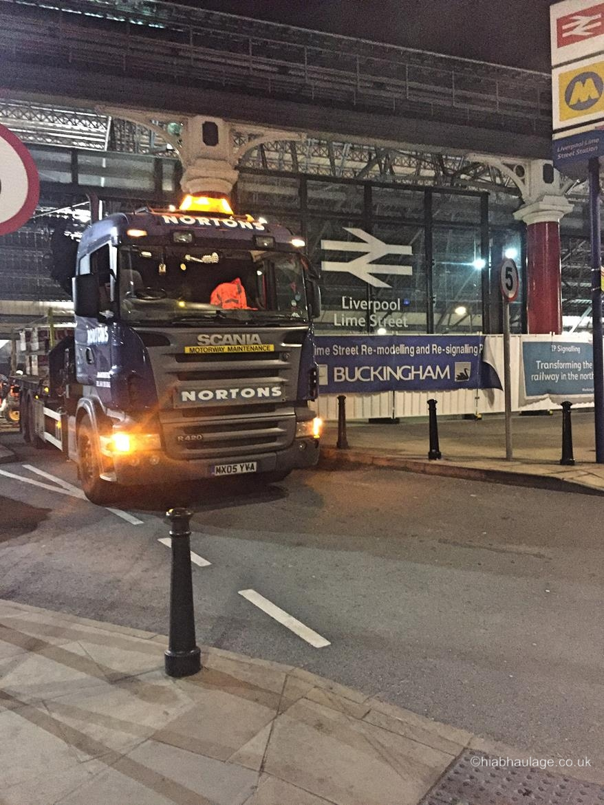 assets/images/haulage-manchester165.jpg