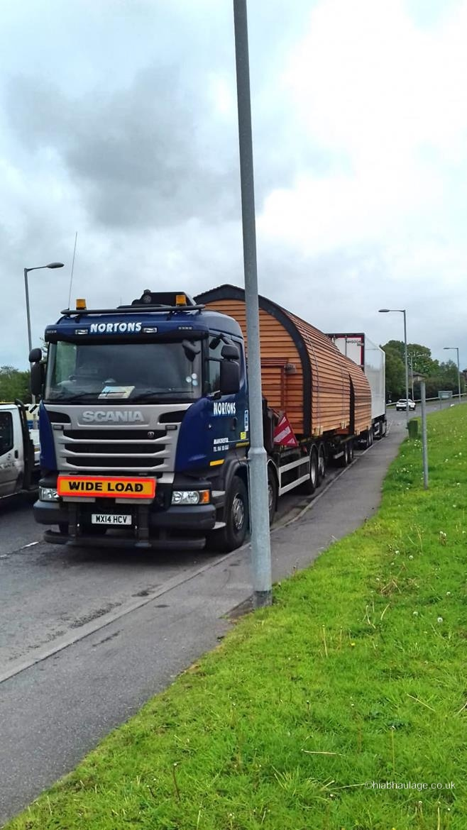 assets/images/hiab-delivery142.jpg