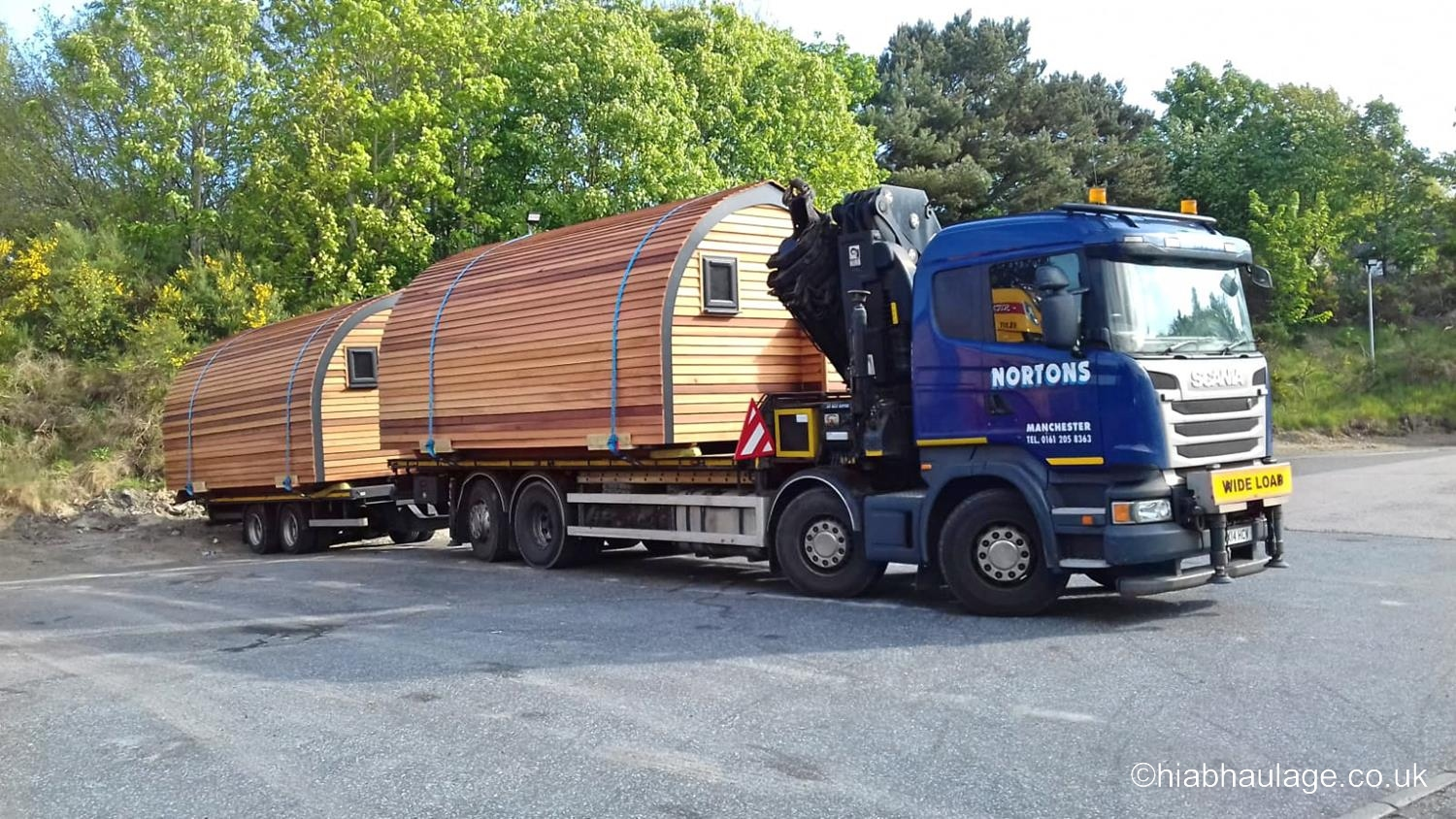 assets/images/hiab-haulage53.jpg