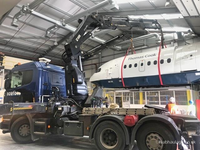assets/images/lorry-crane117.jpg