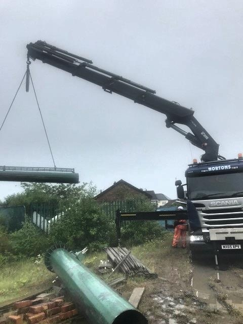 assets/images/lorry-mounted-crane-hire169.jpg