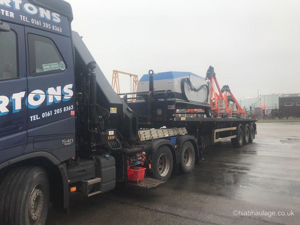 assets/images/lorry-mounted-crane-hire24.jpg