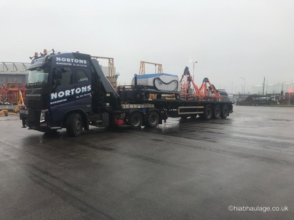 assets/images/lorry-mounted-crane-hire3.jpg